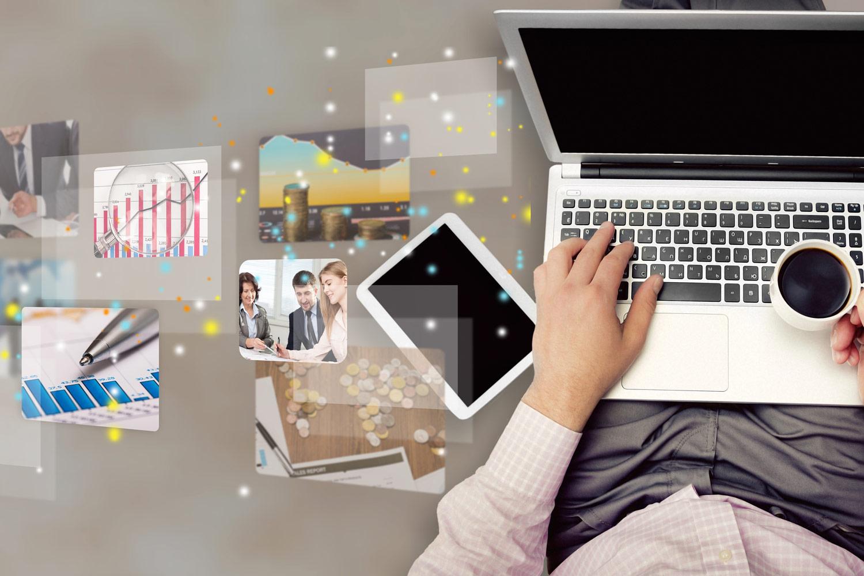 ¿Qué es la formación online? Ventajas y creación de cursos
