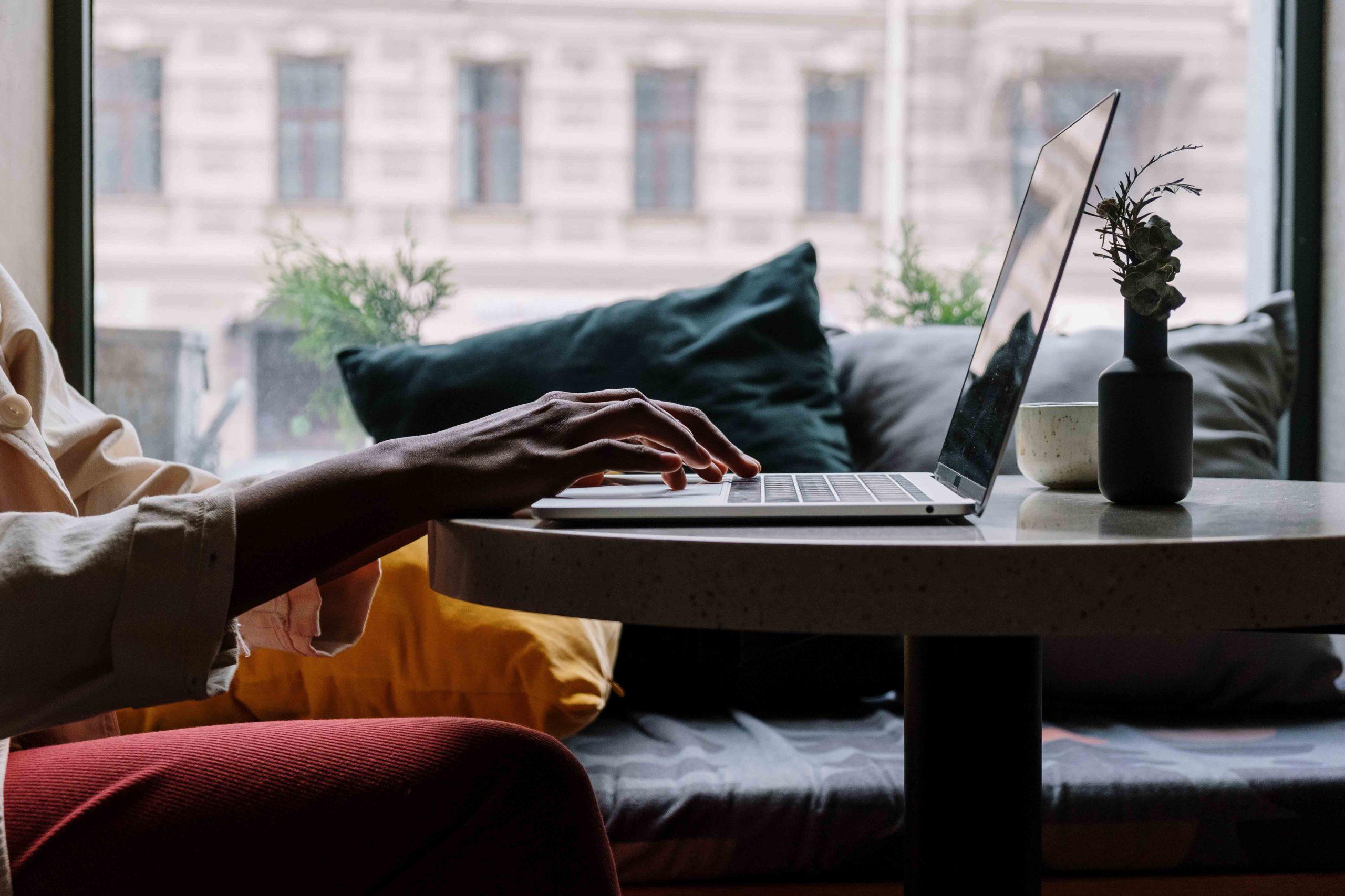 E-learning a tu medida: alquiler de plataformas de formación online
