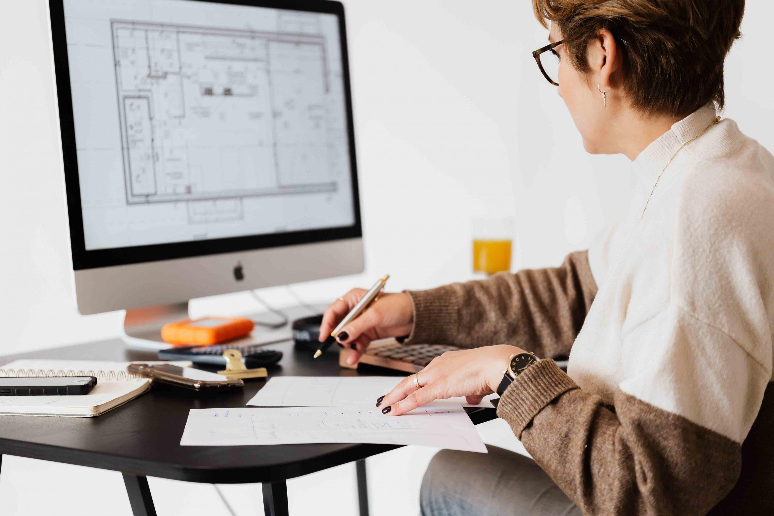 ¿Cual es la mejor plataforma de formación online para PYMES?